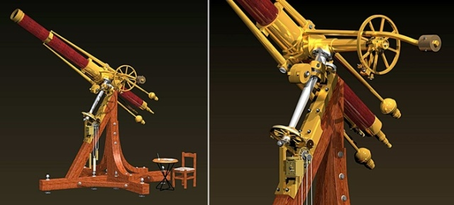 Telescopio_1