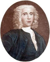 Benjamin-martin-1704-1782