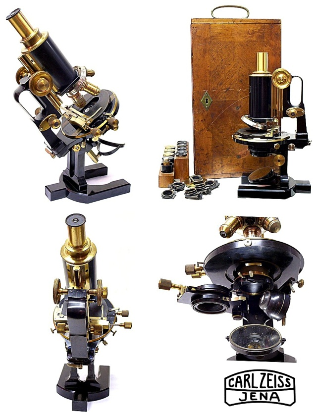 microscopio-carl-zeiss-jena_1906