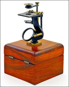 microscopio-simple-de-carl-zeiss_-ano-1847