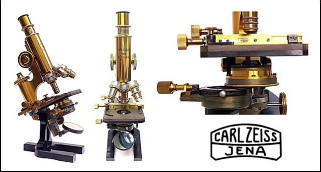 microscopio-zeis-jena_ano_1897