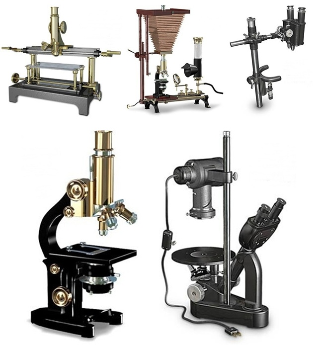 microscopios-leitz