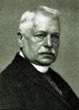 paul-rudolph