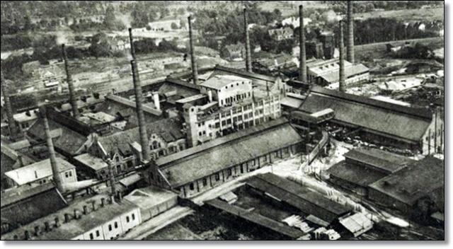 schott_jena_1923