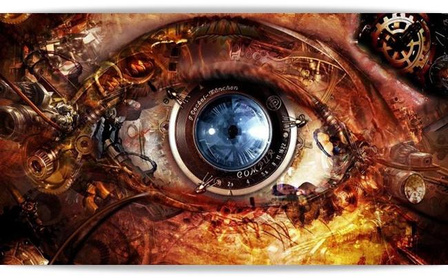 Imagén portada de lentes de contacto