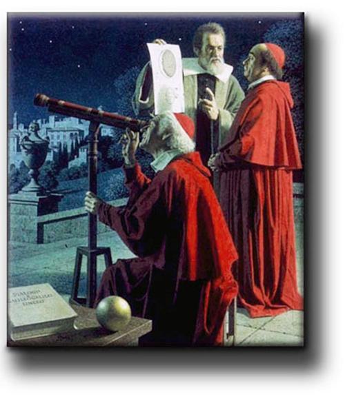 Portada-Galileo-1