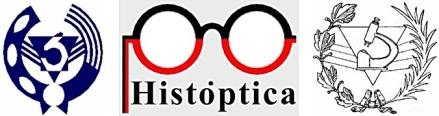Logo-diccionario