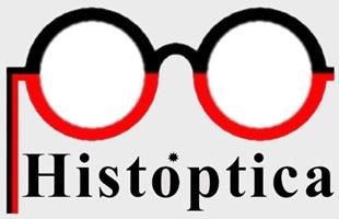 logo-histoptica