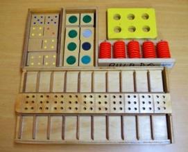 aprender-el-metodo-braille