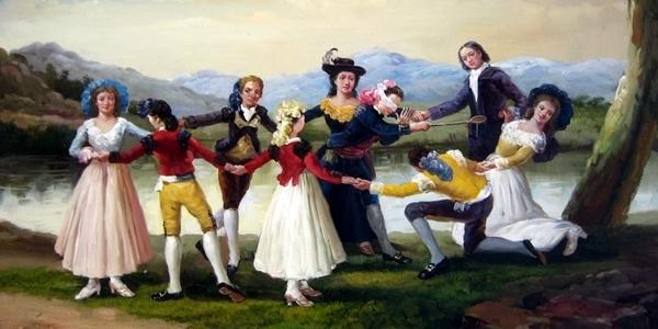la-gallina-ciega-1789
