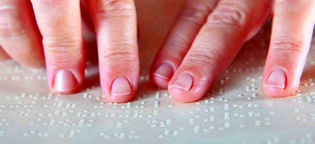 lectura-en-braille