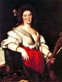 maria-theresia-von-paradis