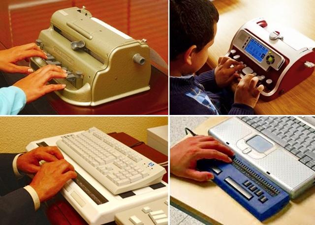 maquinas-de-escritura-en-braille
