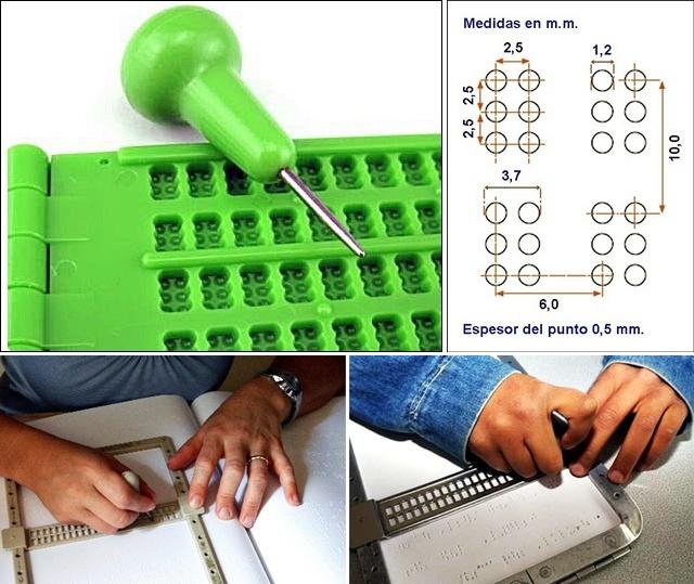 pizarra-y-dimensiones-de-las-celdas-en-escritura-braille