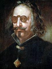 Francisco-de-Quevedo-escritor-español-1580-1645