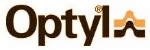 optyl_logo