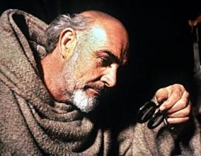 Sean-Connery-en-la-película-El-nombre-de-la-Rosa