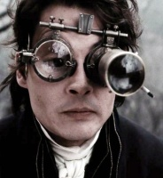 Gafas_sleepy-hollow-johnny-depp