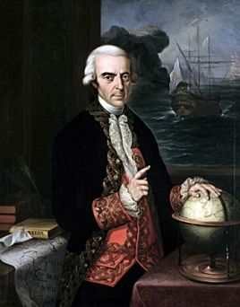 Antonio-de-Ulloa-de-la-Torre-y-Guiral