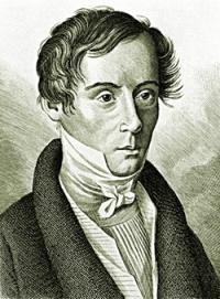 Agustín Fresnel