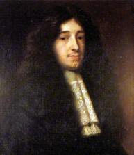 Christian-Huygens