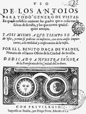 Daza-de-Valdés