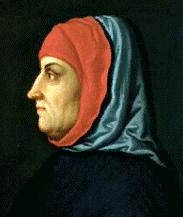 Francesco-Petrarca-1304-1374
