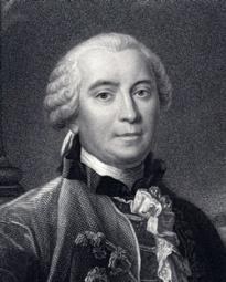 Georges-Louis_Leclerc,_Conde_de_Buffon