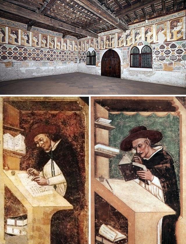 Iglesia-de-San-Nicolás-de-Treviso