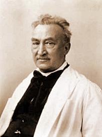 Marius Hans Erik Tscherning