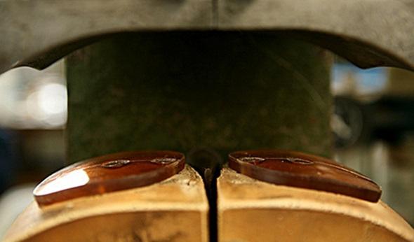 curvado-de-montura de acetato