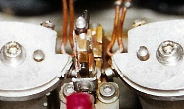 Detalle-de-soporte-590x350