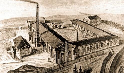 Shott-1884