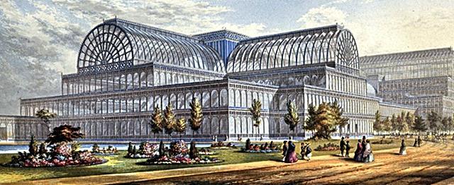 exposicion-universal-de-londres_1851