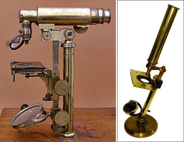 microscopios_chevalier