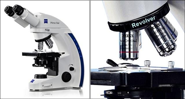 revolver_microscopio