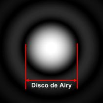 Disco_Airy