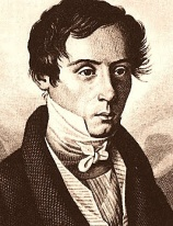 Augustin Fresnel