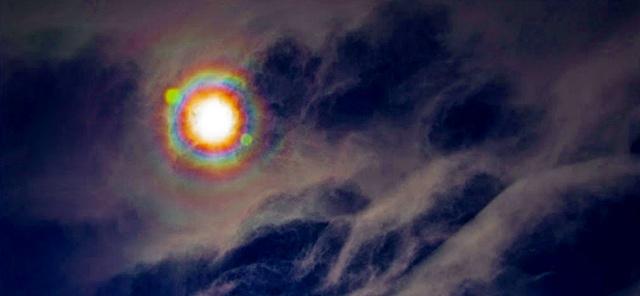 Corona_solar